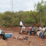 MCP-ICLT soft skills_ Game drive