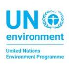 Partner-logo-UN